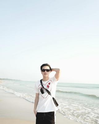 รูปล่าสุด IG มาร์ค ปาหุณ จิยะเจริญ