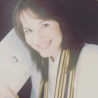 รูปล่าสุด IG เบ๊กกี้ ริสา