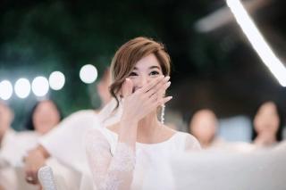 รูปล่าสุด IG ก้อย รัชวิน
