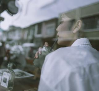รูปล่าสุด IG ปิยะนุช แป้นน้อย