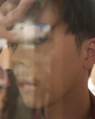 รูปล่าสุด IG พีช พชร