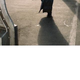 รูปล่าสุด IG ณเดชน์ คูกิมิยะ