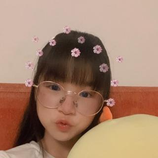 รูปล่าสุด IG Milk มิลค์ CGM48