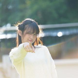 รูปล่าสุด IG Mei เหมย CGM48