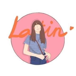 รูปล่าสุด IG Latin ลาติน CGM48
