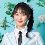 Jjae เจเจ CGM48