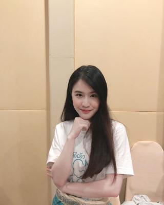 รูปล่าสุด IG Angel แองเจิ้ล CGM48
