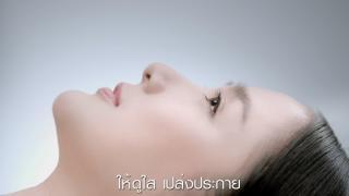 รูปล่าสุด IG หมอเอิง Living Mantra