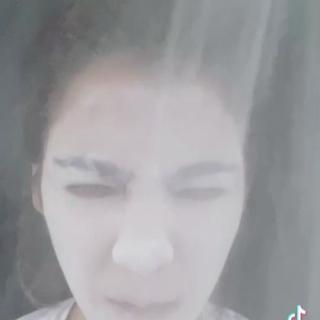 รูปล่าสุด IG จีน่า The Face