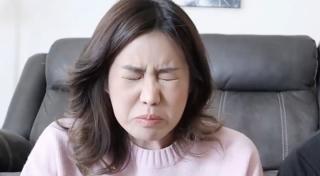 รูปล่าสุด IG หญิง พลอยชมพู นิธิไพศาลกุล