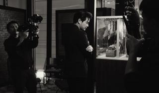 รูปล่าสุด IG ฌอห์ณ จินดาโชติ