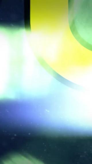 รูปล่าสุด IG หญิง ลินทร์พิตา จินดาภู