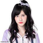 จ๋า BNK48