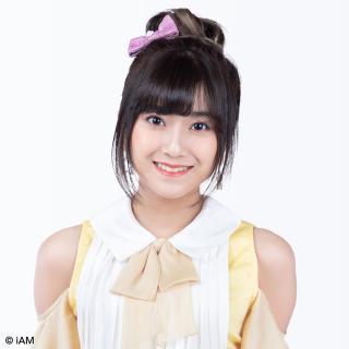 รูปล่าสุด IG มิโอริ BNK48