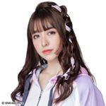 IG เจน BNK48