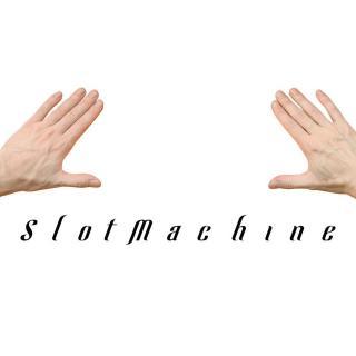 รูปล่าสุด IG เฟิร์ส Slot Machine