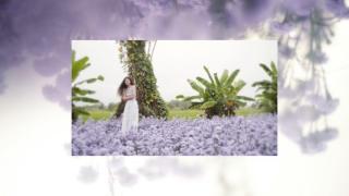รูปล่าสุด IG เจน เจนสุดา
