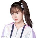 ฟีฟ่า BNK48 รุ่น 2