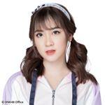 แบมบู BNK48 รุ่น 2