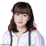 มัยร่า BNK48 รุ่น 2