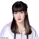 มายยู BNK48 รุ่น 2