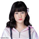 รตา BNK48 รุ่น 2