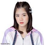 วี BNK48 รุ่น 2